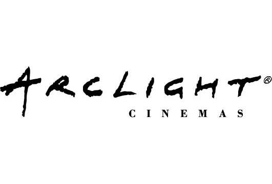 G - Arclight logo