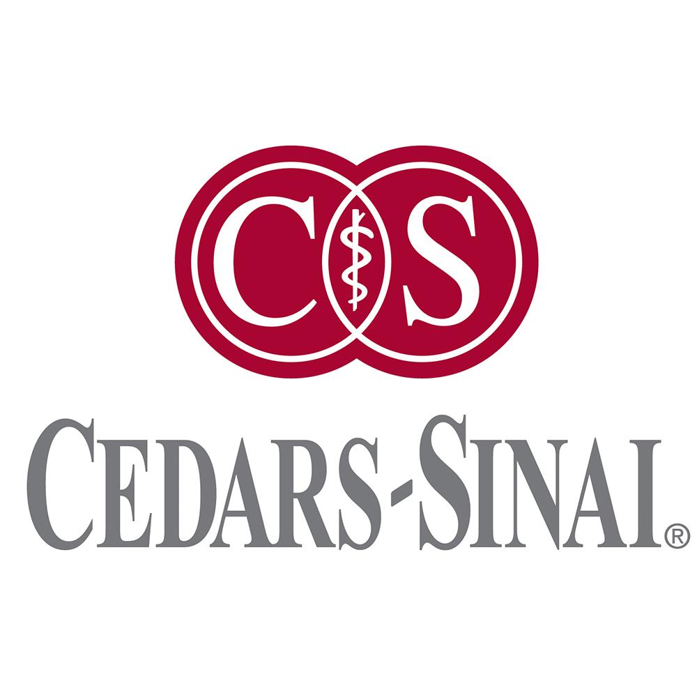 H - Cedars Sinai logo