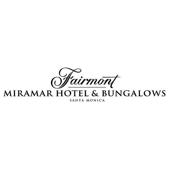 C - Fairmont Miramar logo