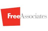 I - FreeAssociates logo