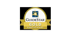 https://smedfoundation.org/images/uploads/Guidestar_Gold_Logo.png