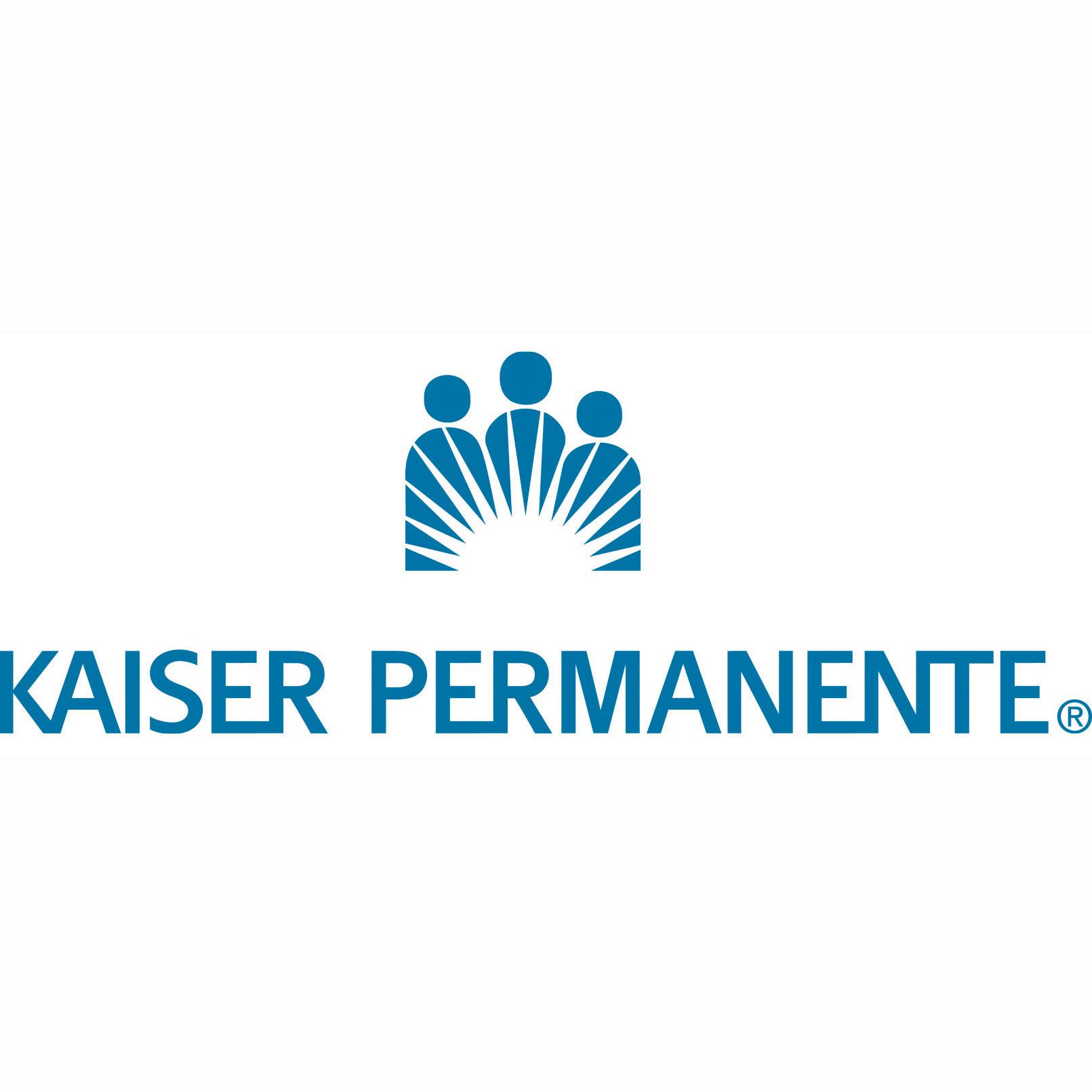 DA - Kaiser Permanente logo