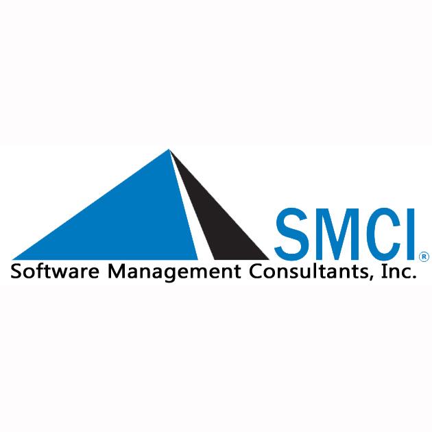 Y - SMCI logo