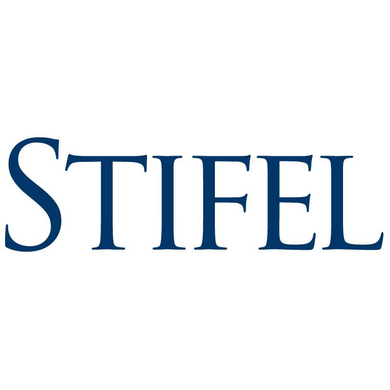 Z - Stifel logo