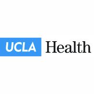 ZZ - UCLA logo