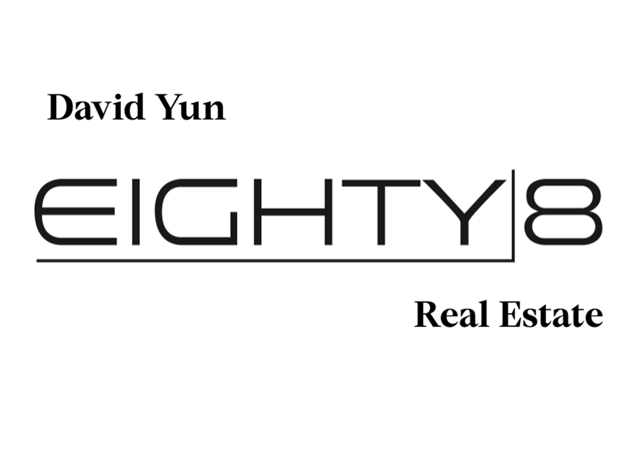 David Yun-Eighty8 logo