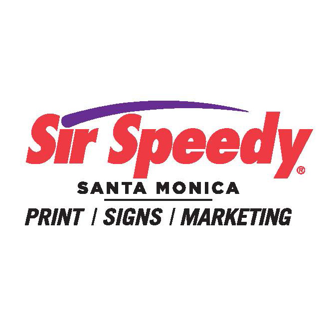 N - Sir Speedy logo