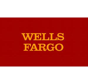 O - Wells Fargo logo